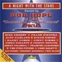 Bob Hope - Night With The Stars, A (The 1945 Command Performance Special Complete Show)