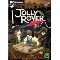Jolly Rover (PC)