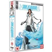 Bleach Series 13 Part 2 (Episodes 279-291)