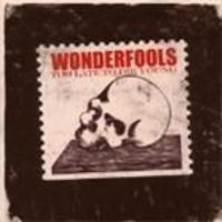 The Wonderfools - Too Late To Die Young