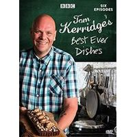 Tom Kerridges Best Ever Dishes