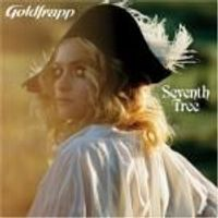 Goldfrapp - Seventh Tree (Deluxe Edition) (CD+DVD)
