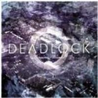 Deadlock - Bizarro World (Music CD)
