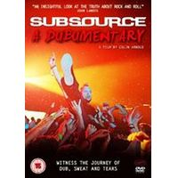 Subsource - A Dubumentary