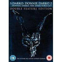 S. Darko / Donnie Darko (Directors Cut)