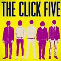 Click Five (The) - TCV (Music CD)
