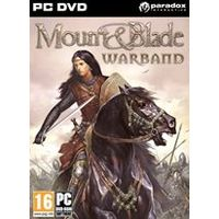 Mount & Blade - Warband (PC)