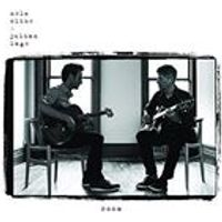 Julian Lage - Room (Music CD)