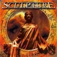 Sculpture - Sculpture (Music CD)