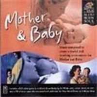 Anthony Miles - Mother And Baby
