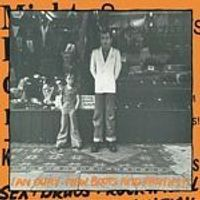 Ian Dury - New Boots And Panties [Deluxe Edition] (Music CD)