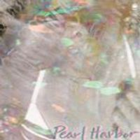Pearl Harbor - Something About The Chaparrals [VINYL]