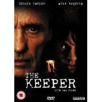 Keeper, The
