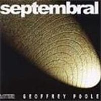 Poole: Septembral
