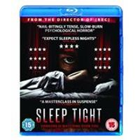 Sleep Tight (Blu Ray)