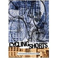 Cycling Shorts - Short Documentaries About Bicycles