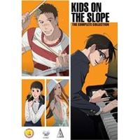 Kids On The Slope Collection