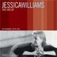 Jessica Williams - This Side Up