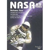NASA - 25 Years - Vol. 4