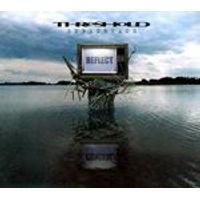 Threshold - Subsurface (Music CD)