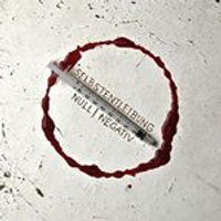 Selbstentleibung - Null/Negative (Music CD)