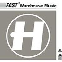Various Artists - Fast Warehouse Music (Music CD)