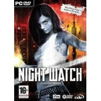 Nightwatch (PC)