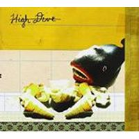 High Dive - High Dive (Music CD)