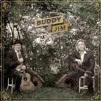 Buddy Miller - Buddy and Jim (Music CD)