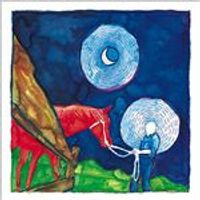 Calexico / Iron & Wine - In the Reins (Music CD)