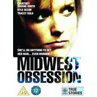 Midwest Obsession (1995)