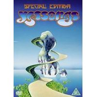 Yessongs - Special Edition