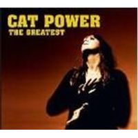 Cat Power - Greatest (Re Issue)