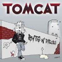 Tomcat - Bits n Pieces (Music CD)