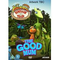 Dinosaur Train: The Good Mum
