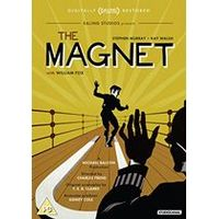 The Magnet (Ealing) *Digitally Restored