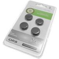 ORB Analogue Thumb Grips (Xbox 360)