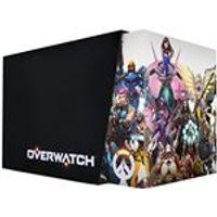 Overwatch Collectors Edition (PS4)