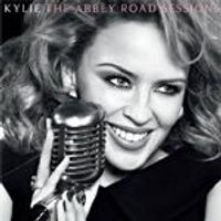 Kylie Minogue - Abbey Road Sessions (Music CD)
