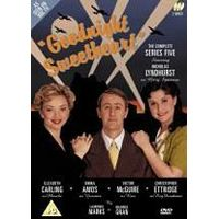 Goodnight Sweetheart - Series 5 (Two Discs)