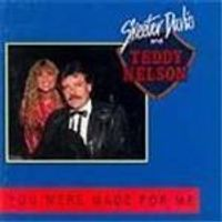 Skeeter Davis & Teddy Nelson - You Were Made For Me