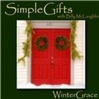Simple Gifts - Wintergrace (Music CD)