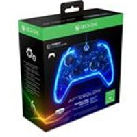 Afterglow Prismatic Wired Controller (Xbox One)
