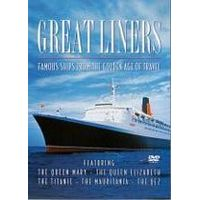 Great Liners