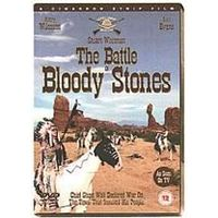 Battle Of Bloody Stones