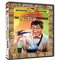 Nutty Professor, The (Special Edition)