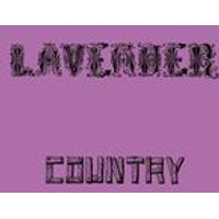 Lavender Country - Lavender Country (Music CD)