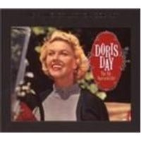 Doris Day - The All-American Girl