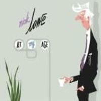 Nick Lowe - At My Age (Music CD)