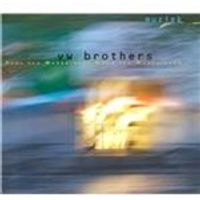 VW Brothers - Muziek (Music CD)